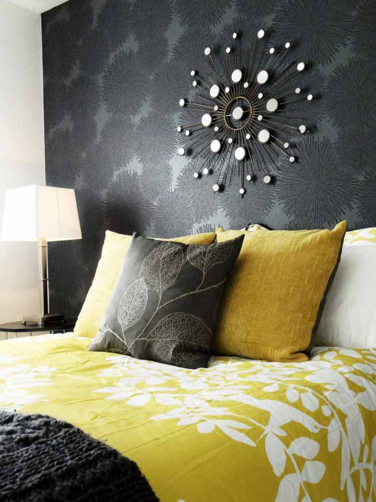 designer-dark-grey-with-breezy-yellow