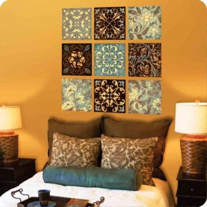 designer-wallpaper-for-bedroom