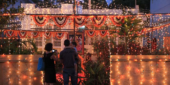 diwali-celebration-in-beautiful-mauritius