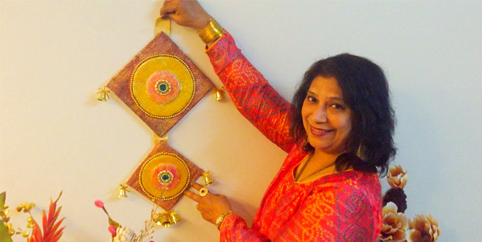 diwali-wall-hangings