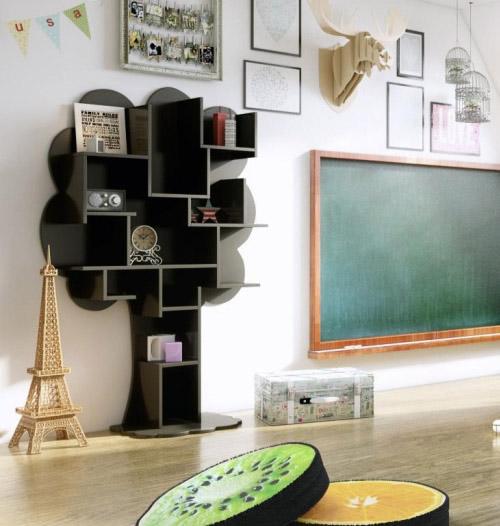 elegant-book-stand
