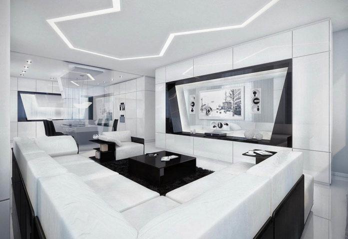 elegant-white-living-room-idea