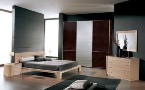 expansive-bedroom-storage-units
