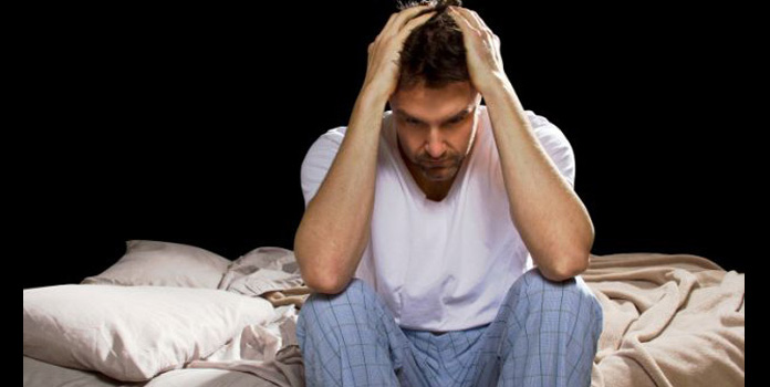 familial-insomnia