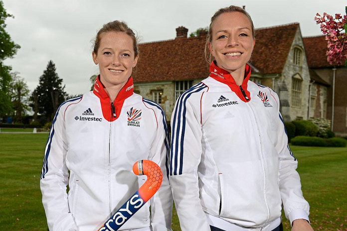 first-gay-married-olympic-couple-kate-and-helen-richardson-walsh