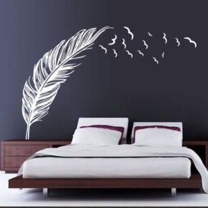 freedom-bedroom-wallpaper