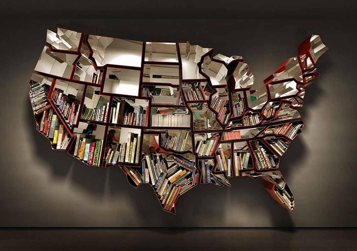 funky-designer-bookshelf
