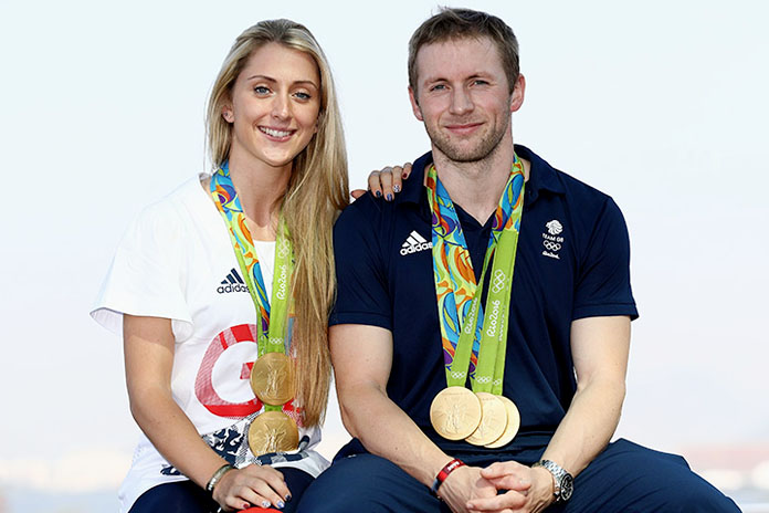 golden-couple-laura-trott-and-jason-kenny