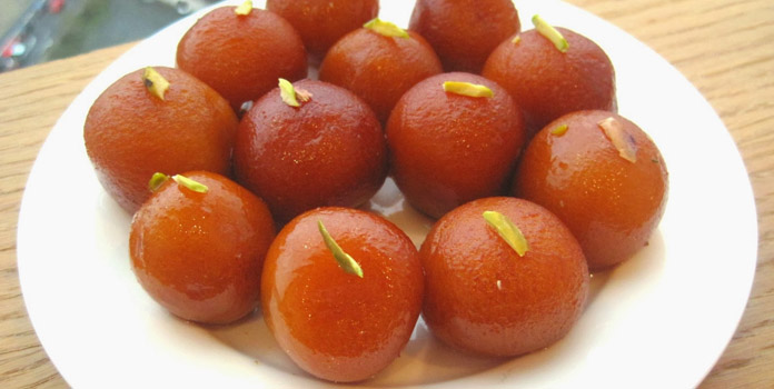 heavenly-gulab-jamun