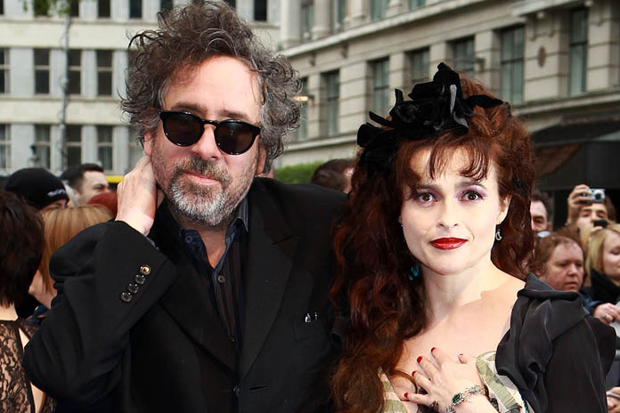 helena-bonham-carter-and-tim-burton