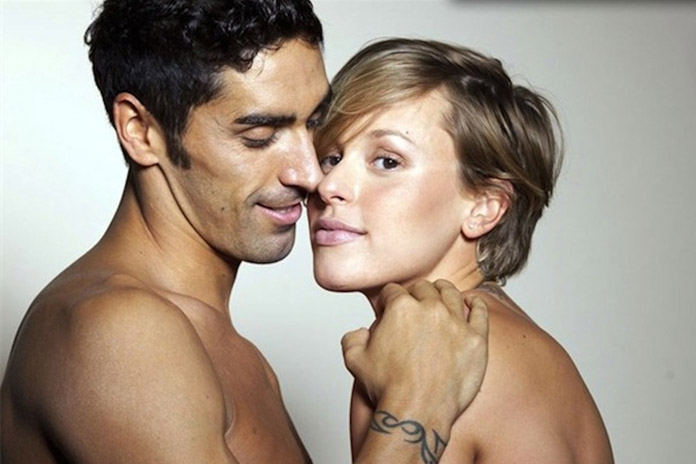 hot-italian-couple-federica-pellegrini-and-filippo-magnini