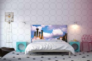 imaginative-wallpaper-for-bedroom