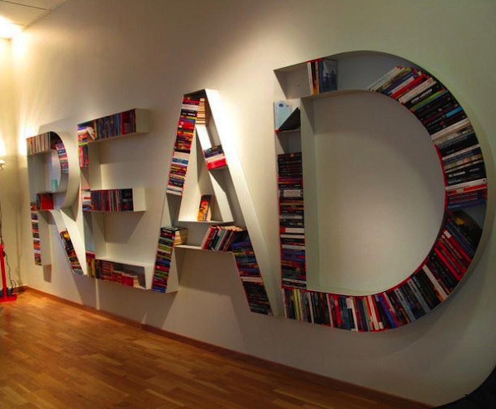 inspiring-bookshelf-idea