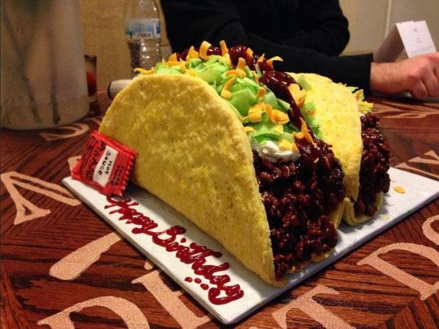 instant-taco-temptation