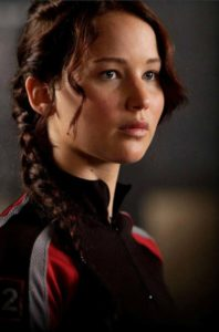 killer-katniss-look