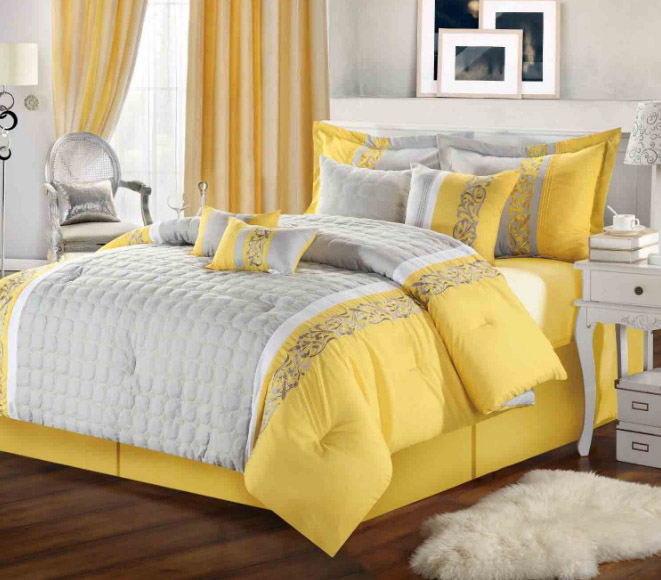 light-yellow-bedroom-with-gray-shade-new