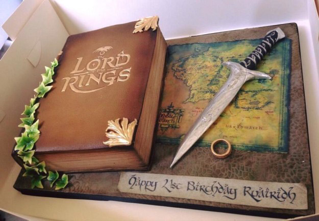 lord-of-the-rings-fantasy-cake