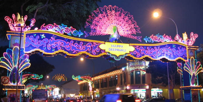 lovely-little-india-diwali-celebration-in-singapore