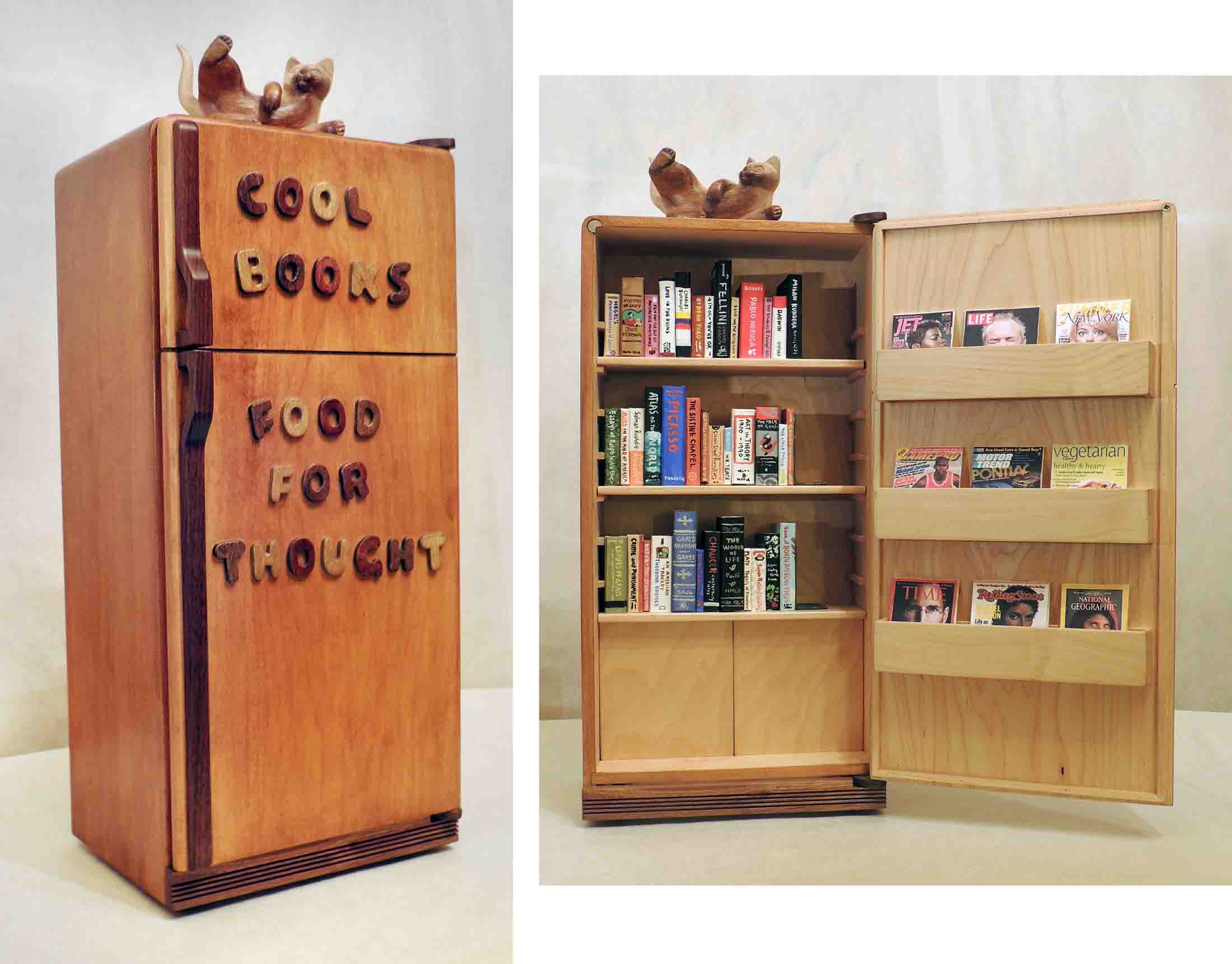 lovely-magazine-cum-book-shelf