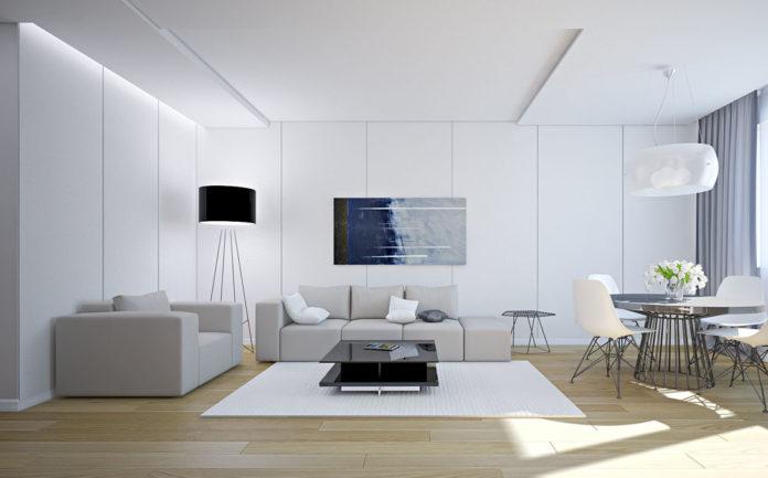 marvellous-white-living-room
