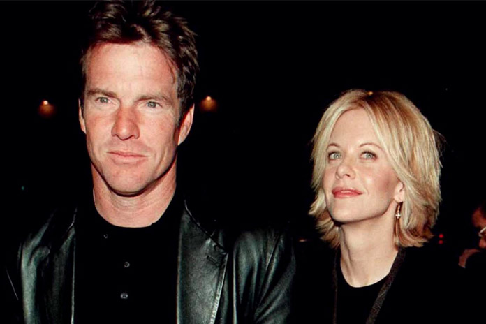 meg-ryan-and-dennis-quaid