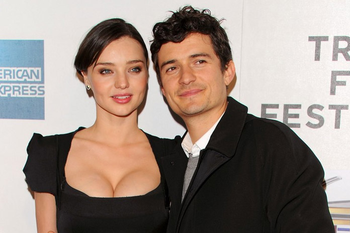 miranda-kerr-and-orlando-bloom