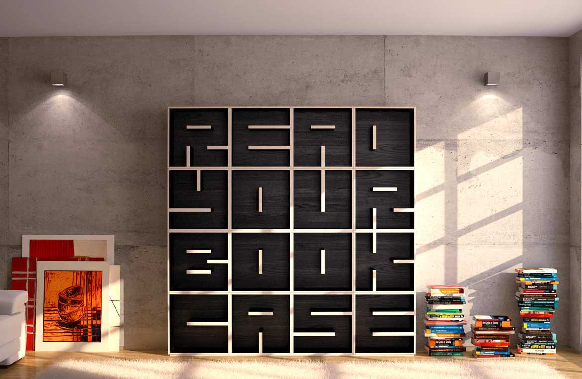modular-creative-bookcase