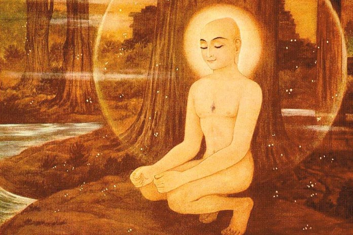 moksha-of-lord-mahavira