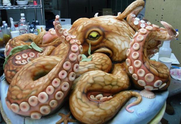 monster-cake