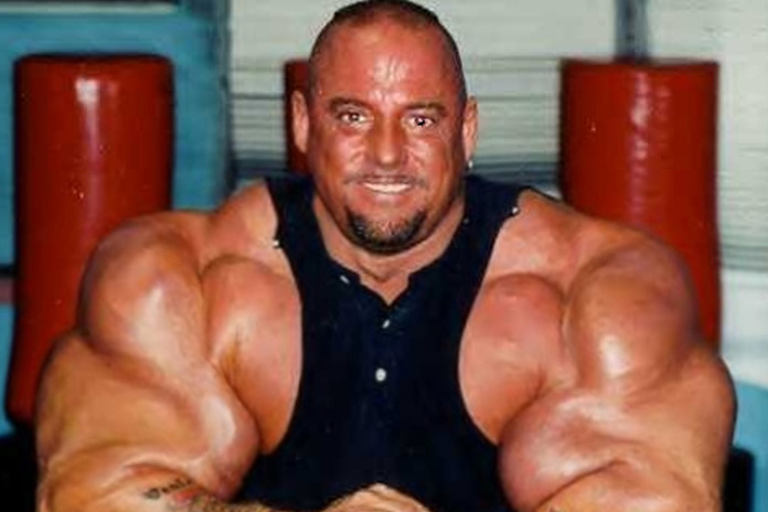 most-hated-man-in-bodybuilding