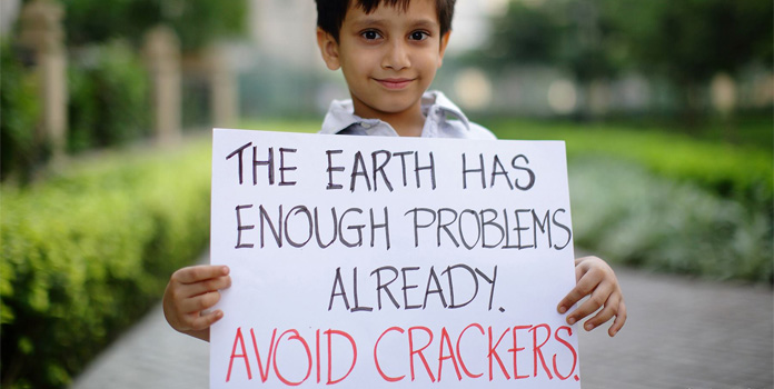 no-firecrackers-are-not-part-of-diwali-tradition
