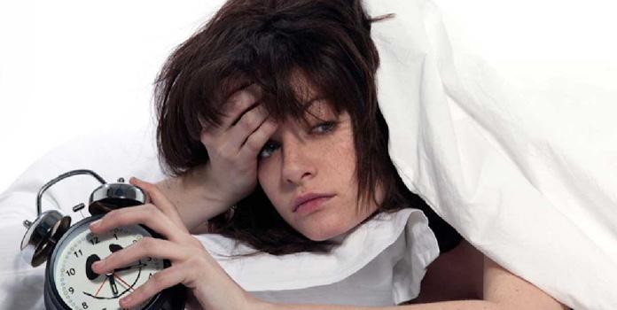 non-24-hour-sleep-wake-syndrome