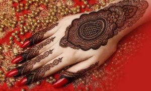 pretty-eid-mehndi