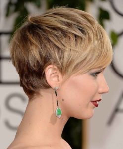 pretty-pixie-jennifer-lawrence-haircut