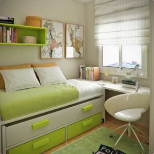 pretty-bedroom-storage