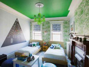 refreshing-bedroom-wallpaper-idea
