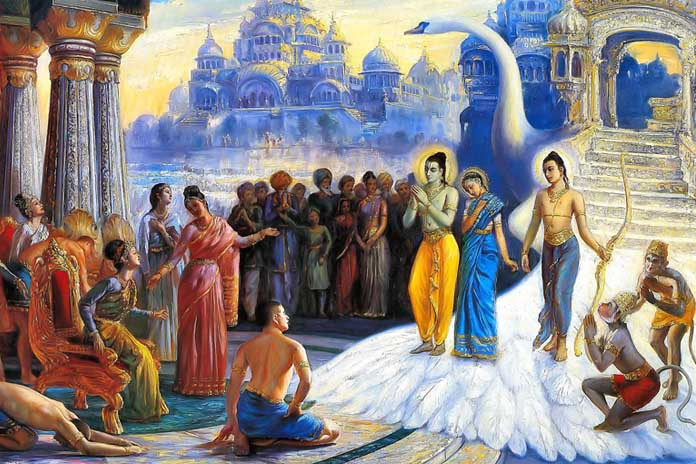 return-of-pandavas