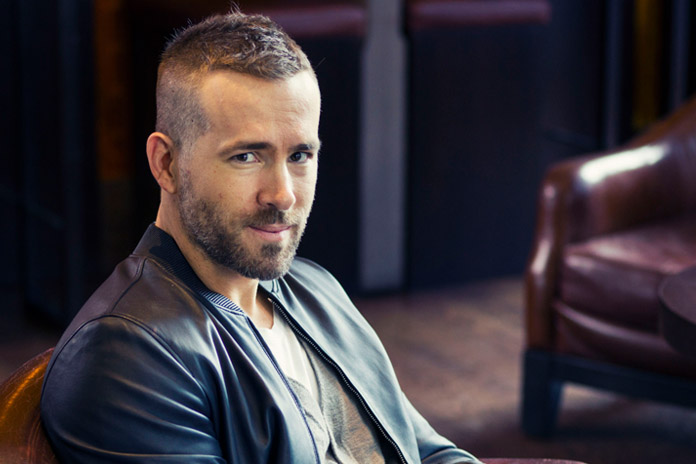 top 10 ryan reynolds movies for an awesome weekend