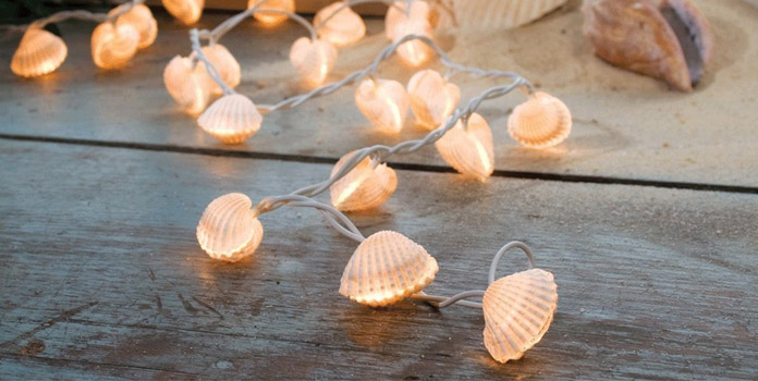 sea-shell-lights