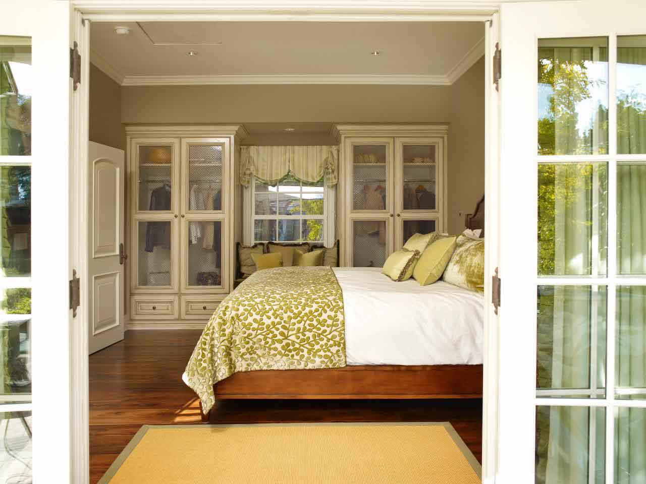 window clever ideas bedroom design around of with bench build out storage wardrobe reading bedrooms for the space box