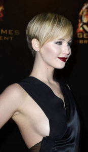 sharp-pixie-hair-cut