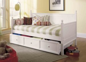 single-bed-multi-storage