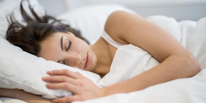 sleeping-beauty-syndrome