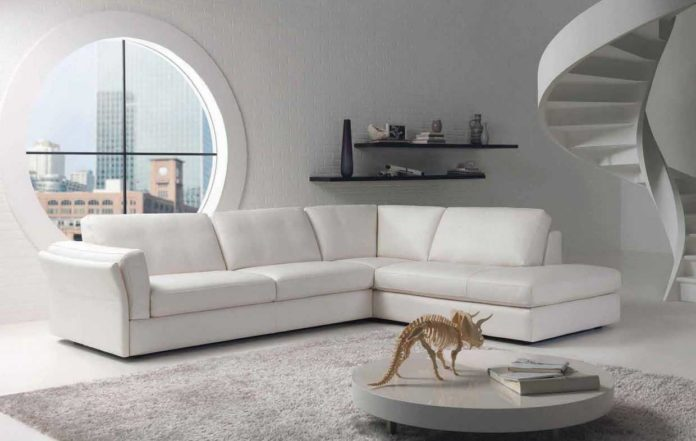 slick-white-living-room