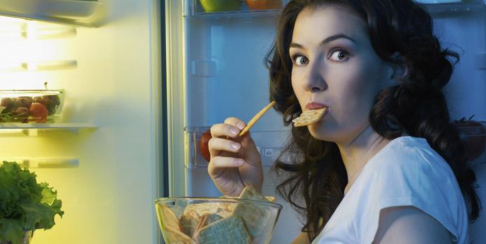 somnambulistic-eating