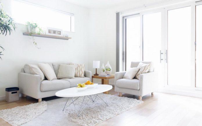 sparkling-white-living-room-set