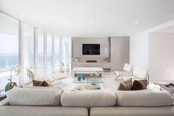 stylish-white-living-room