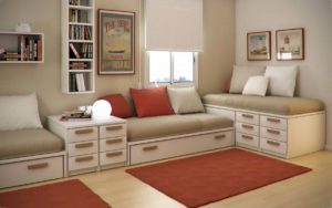 stylish-bedroom-storage