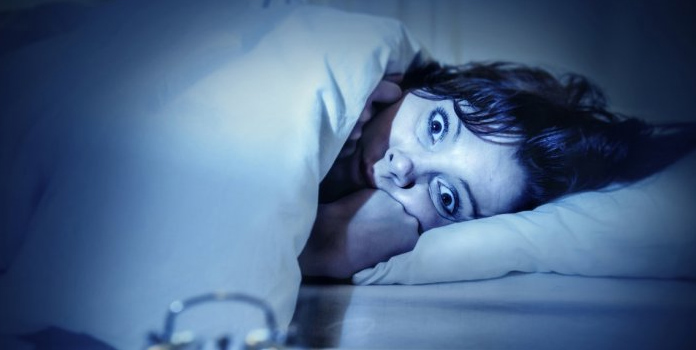 sudden-unexpected-nocturnal-death-syndrome