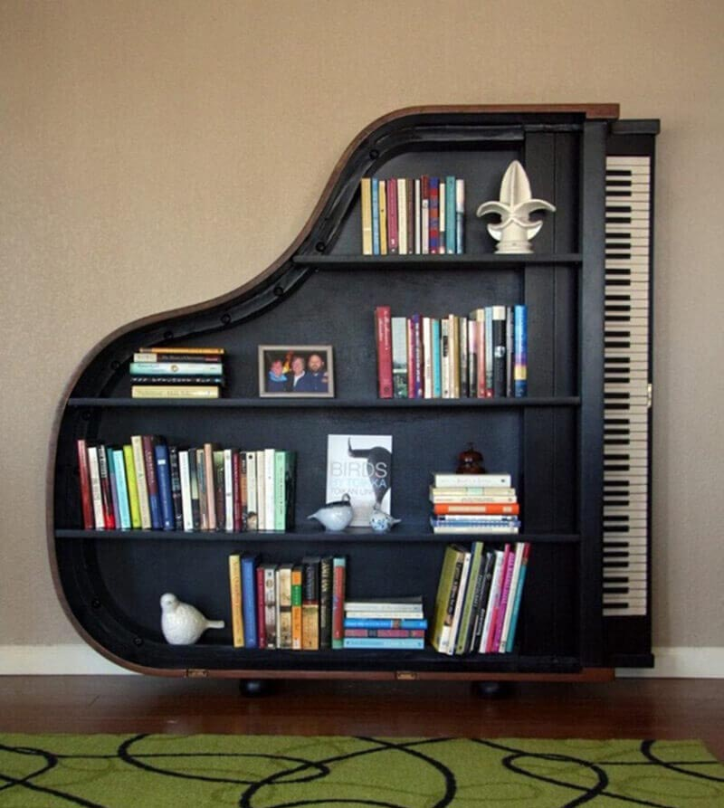 super-stylish-bookshelf